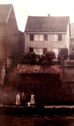 Nordstraße 52